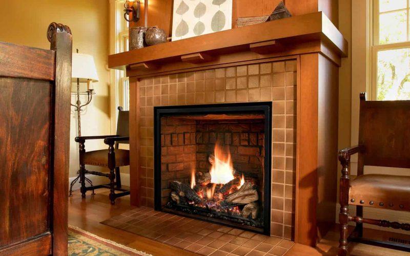 Gas-Fireplace-Image